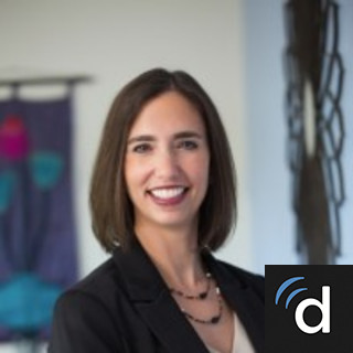 Wendie Trubow, MD, Obstetrics & Gynecology, Newton, MA, Newton-Wellesley Hospital