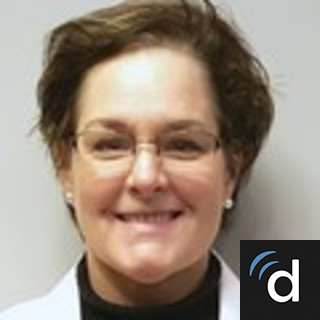 Alice Emery, MD, Internal Medicine, East Grand Rapids, MI, Holland Hospital