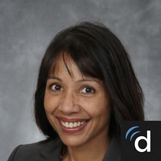 Jaya Raj, MD, Internal Medicine, Phoenix, AZ, St. Joseph's Hospital and Medical Center
