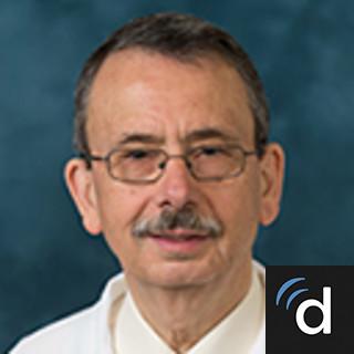 Ramiro Hernandez, MD, Radiology, Ann Arbor, MI, Michigan Medicine