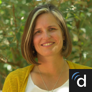 Tara Scott, MD, Family Medicine, Santa Rosa, CA, Sutter Santa Rosa Regional Hospital