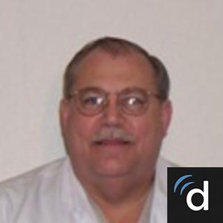 A. Duane Selman, DO, Emergency Medicine, Fort Worth, TX, Medical City North Hills