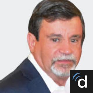 Elliot Duboys, MD, Plastic Surgery, Huntington, NY, Nassau University Medical Center