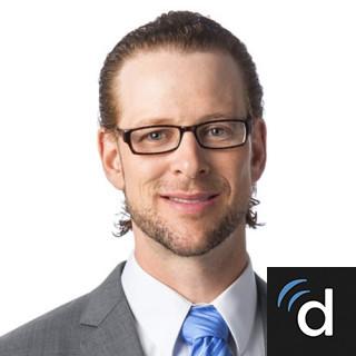 Todd Gaddie, MD, Orthopaedic Surgery, Omaha, NE, Nebraska Methodist Hospital