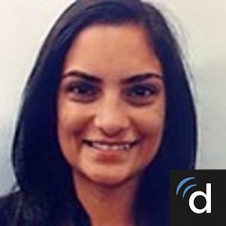 Sonia Bharel, MD, Internal Medicine, Philadelphia, PA