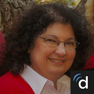 Kathleen Kuntz, Psychiatric-Mental Health Nurse Practitioner, Fort Washington, PA