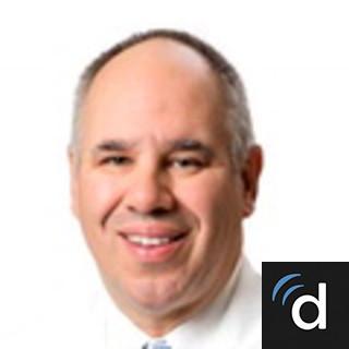 Robert Monteiro, MD, Internal Medicine, Raleigh, NC