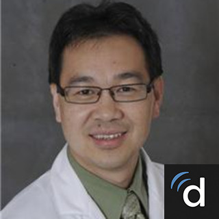 Dr  Timmy Nguyen, Oncologist in Weston, FL | US News Doctors