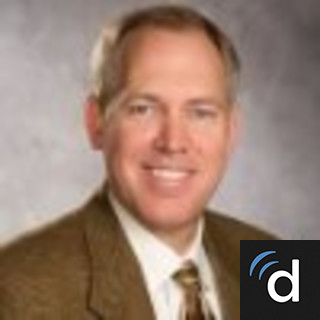 Christopher Croasdale, MD, Ophthalmology, Madison, WI, SSM Health St. Mary's Hospital