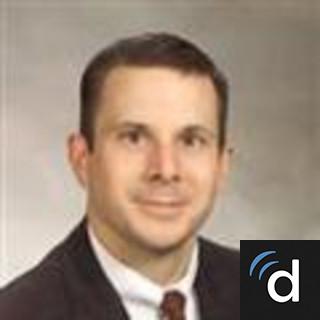 Thomas Carothers, MD, Ophthalmology, Richmond, VA, Chippenham Hospital