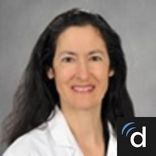 Dr  Rene Alvarez, Cardiologist in Philadelphia, PA | US News