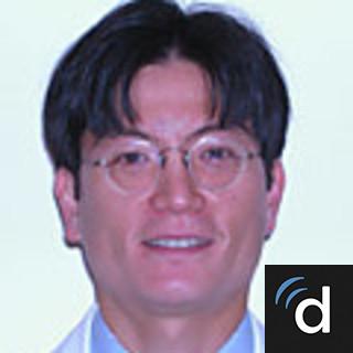 Conway Huang, MD, Dermatology, Birmingham, AL, Birmingham Veterans Affairs Medical Center