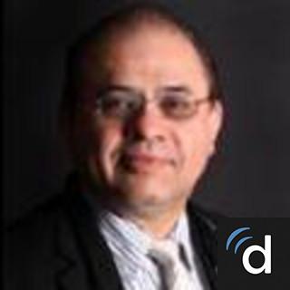 Jacob Flores, MD, Family Medicine, Oceanside, CA, Garden Grove Hospital and Medical Center