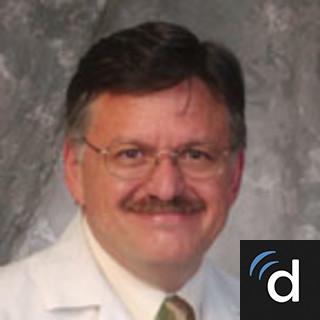 Arthur Tarantino, MD, Urology, Hartford, CT, Hartford Hospital