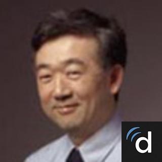 Dr  Yuen So, Neurologist in Palo Alto, CA | US News Doctors