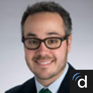 Patrick Landazuri, MD, Neurology, Kansas City, KS, The University of Kansas Hospital