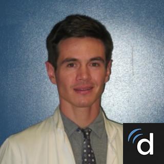 Lawrence Haber, MD, Internal Medicine, San Francisco, CA, UCSF Medical Center