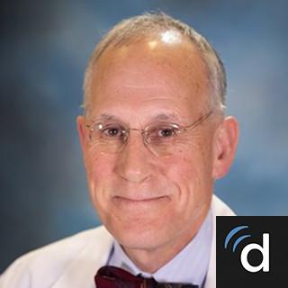 Thomas Oates Jr., MD, General Surgery, Harrisonburg, VA, Sentara RMH Medical Center