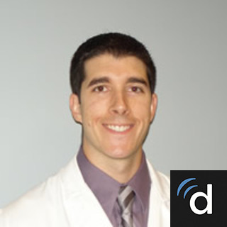 James San Filippo, MD, Dermatology, Westerville, OH, Chillicothe Veterans Affairs Medical Center