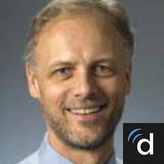 Niels Giddins, MD, Pediatric Cardiology, Burlington, VT, University of Vermont Medical Center