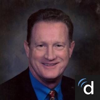 William Prominski, MD, Radiology, Rockville, MD