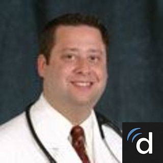 Dr Maurice Weiss Cardiologist In Neptune Nj Us News Doctors