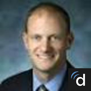 Dr Joseph O Brien Orthopedic Surgeon In Bethesda Md
