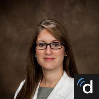 Dr Laura Hetzler Md Baton Rouge La Plastic Surgery