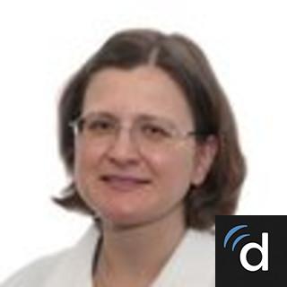 Dr  Kerianne Brady, MD – Bronx, NY | Pediatric Emergency Medicine