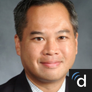 Dr  Russell Chin, MD – New York, NY | Neurology