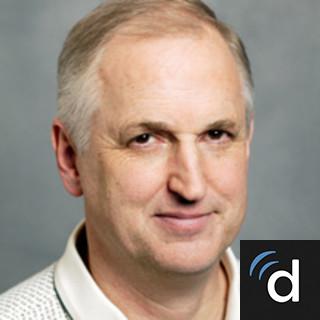 Jeffrey Michell, MD, Family Medicine, Apple Valley, MN, University of Minnesota