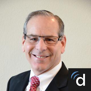 Anthony Scott, MD, Pediatrics, Grapevine, TX