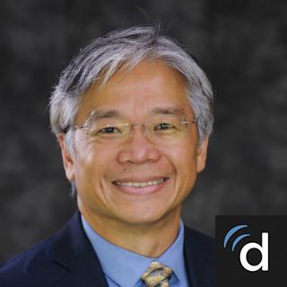 Tuan Vu, MD, Neurology, Tampa, FL, Tampa General Hospital