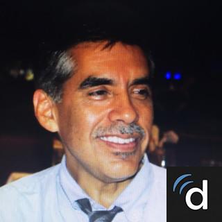 Fernando Jara, MD, Emergency Medicine, Tampa, FL, Cleveland Clinic Indian River Hospital
