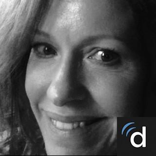 Kristina Harrington, MD, Psychiatry, Boise, ID, Intermountain Hospital