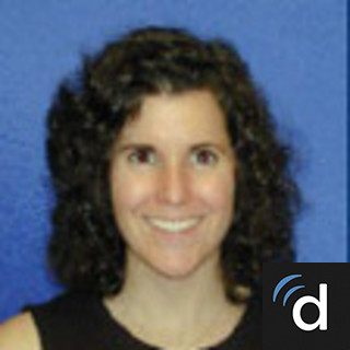 Carla Weisman, MD, Obstetrics & Gynecology, Baltimore, MD, Sinai Hospital of Baltimore