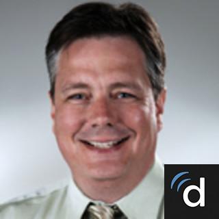 Terrence Lewis, MD, Radiology, Toledo, OH, The University of Toledo Medical Center