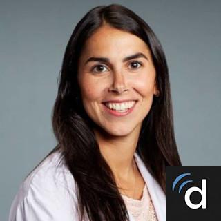 Arielle Kurzweil, MD, Neurology, New York, NY, NYU Langone Hospitals