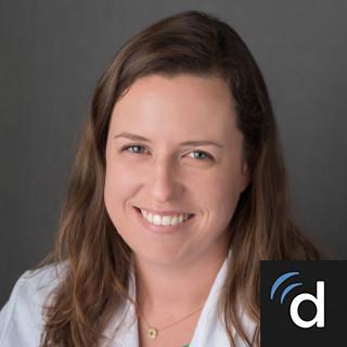 Jennifer Herington, MD, Internal Medicine, Charlotte, NC