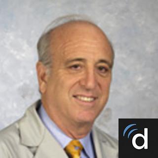 Ira Salafsky, MD, Medical Genetics, Evanston, IL, Ann & Robert H. Lurie Children's Hospital of Chicago