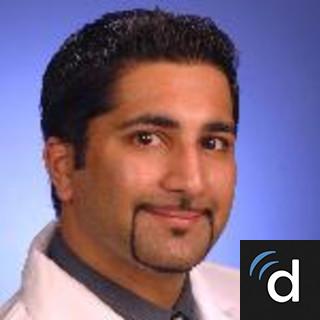 Sachin Parekh, MD, Emergency Medicine, Hartford, CT