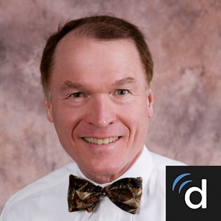 Wayne Conrad, MD, Orthopaedic Surgery, Lancaster, PA, WellSpan Ephrata Community Hospital
