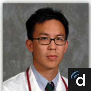 William Rau, MD, Internal Medicine, Manteca, CA, Kaiser Permanente Manteca Medical Center