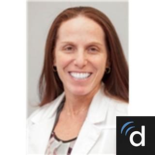 Maggie Bertisch, MD, Family Medicine, New York, NY, NYU Langone Hospitals