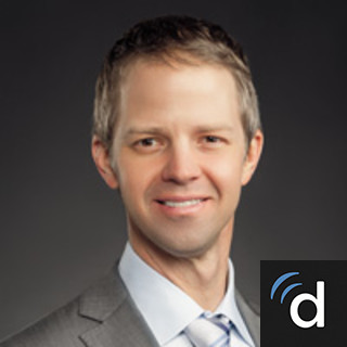Brian Gilmer, MD, Orthopaedic Surgery, Mammoth Lakes, CA, Mammoth Hospital