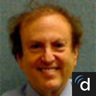 Jeffrey Steinberg, MD, Obstetrics & Gynecology, New York, NY, Northridge Hospital Medical Center