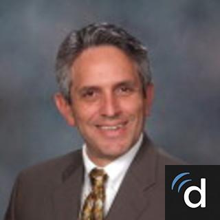 Jose Leis, MD, Oncology, Phoenix, AZ, Mayo Clinic Hospital