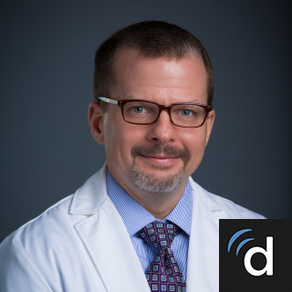 Tom Vaughan III, MD, Endocrinology, Birmingham, AL, Birmingham Veterans Affairs Medical Center