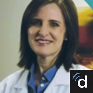 Lisa Bukaty, MD, Dermatology, Newport Beach, CA, Hoag Memorial Hospital Presbyterian