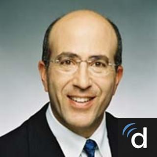 Richard Miller, DO, Dermatology, Port Richey, FL